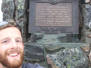 chilkoot trail plaque 320x240