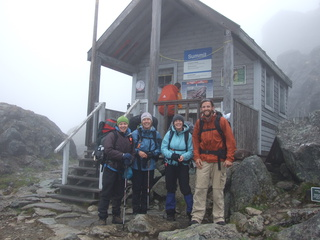 chilkoot trail summit 320x240