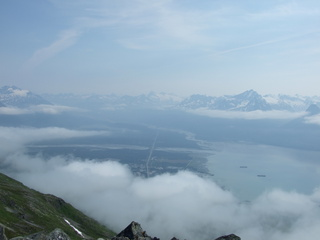 valdez view 320x240