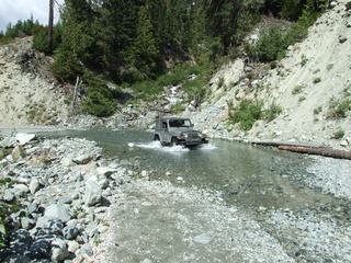 jeep creek crossing 320x240
