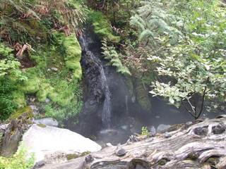 sloquet hot spring waterfall 320x240