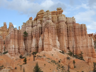 bryce big hoodoods 320x240