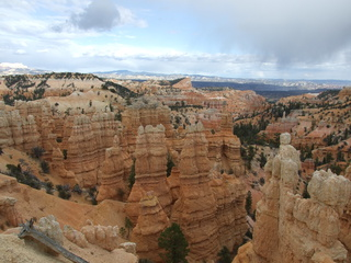 bryce canyon 320x240