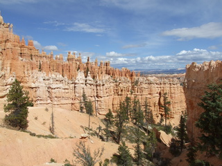 bryce vista 320x240