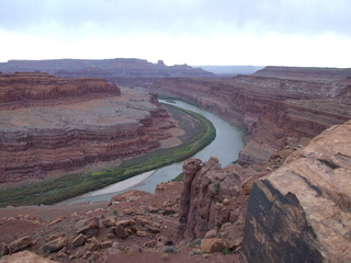 mighty colorado river 320x240