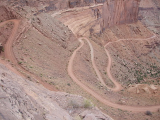 switchbacks 320x240