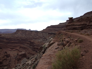 the shafer trail 320x240