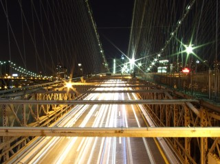 brooklyn bridge 320x239