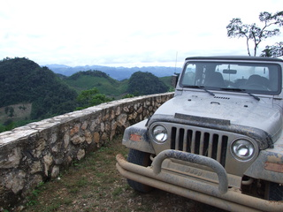 guatemalan mountains 320x240