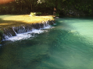 semuc champy clear water 320x240