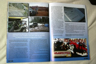 jeep action magazine 2 320x213