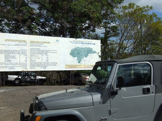 jeep honduras rules 320x240