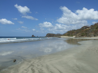playa madera 320x240