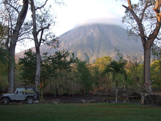 volcan conception 320x240