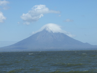 volcan conception isla de ometepe 320x240