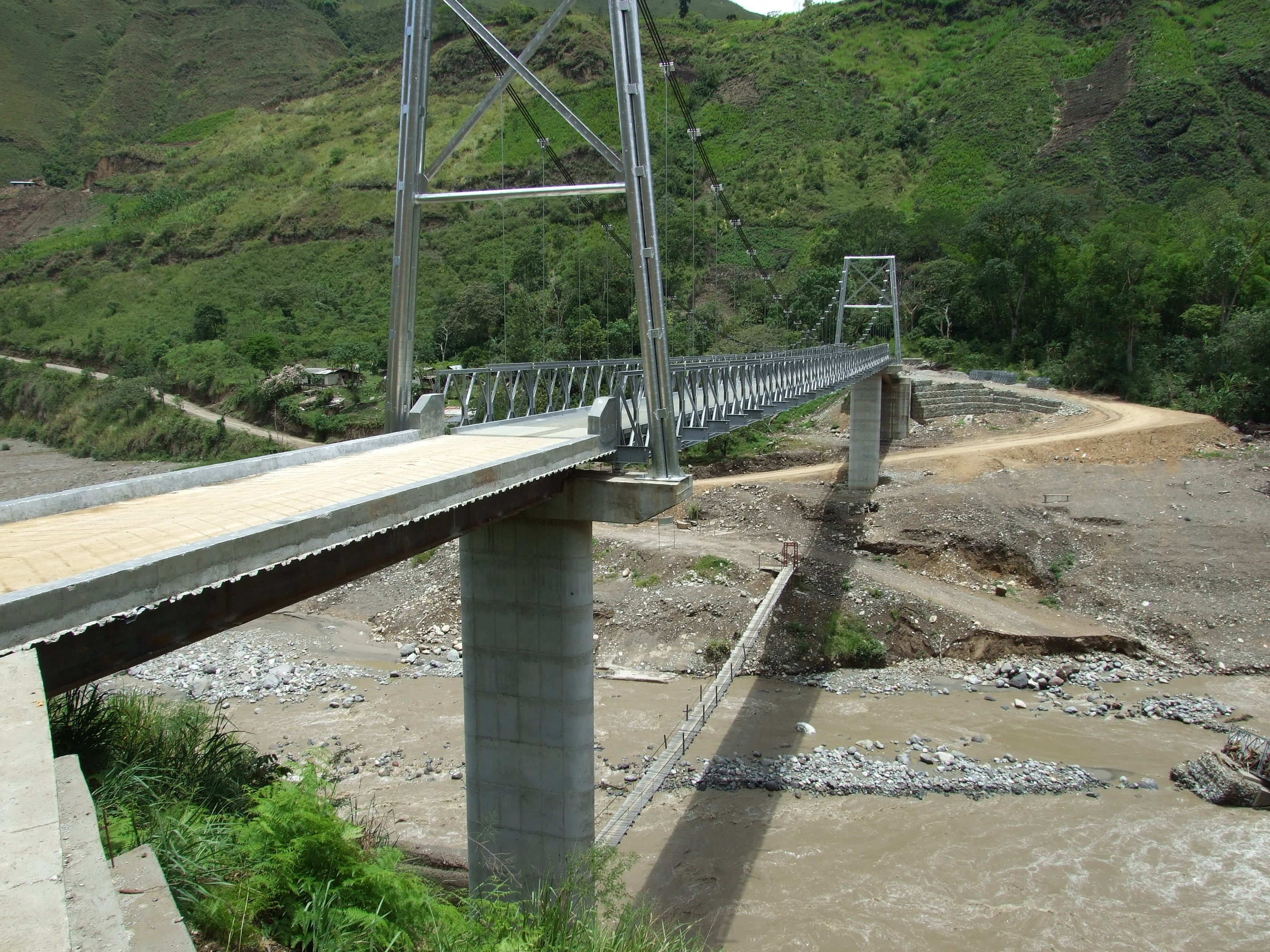 colombian_bridge
