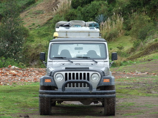 jeep land rover hybrid 320x240