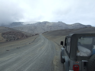 jeep mountains 320x240