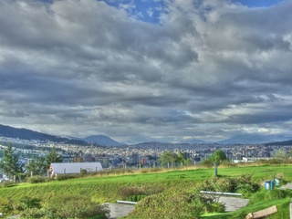 quito city view hdr 320x240