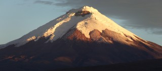 cotopaxi sunshine 320x140