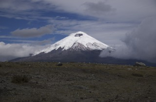 cotopaxi up close 320x211