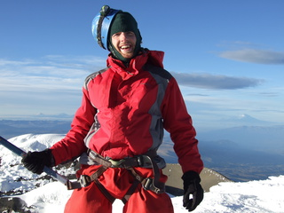 dan cotopaxi summit 320x240