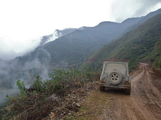 forward into peru 320x240