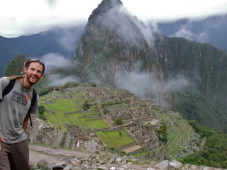 dan machu picchu 320x240