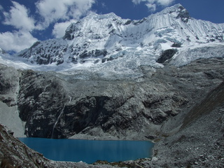laguna 69 chacraraju 320x240