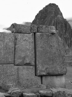 machu picchu stones 238x320