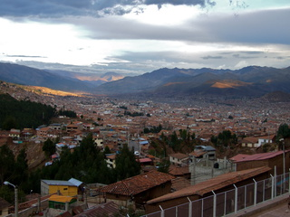 cuzco 320x240