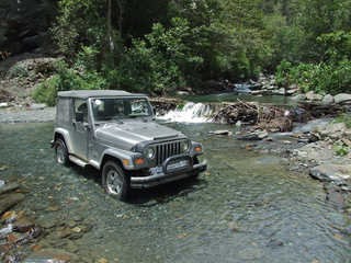 jeep river 320x240