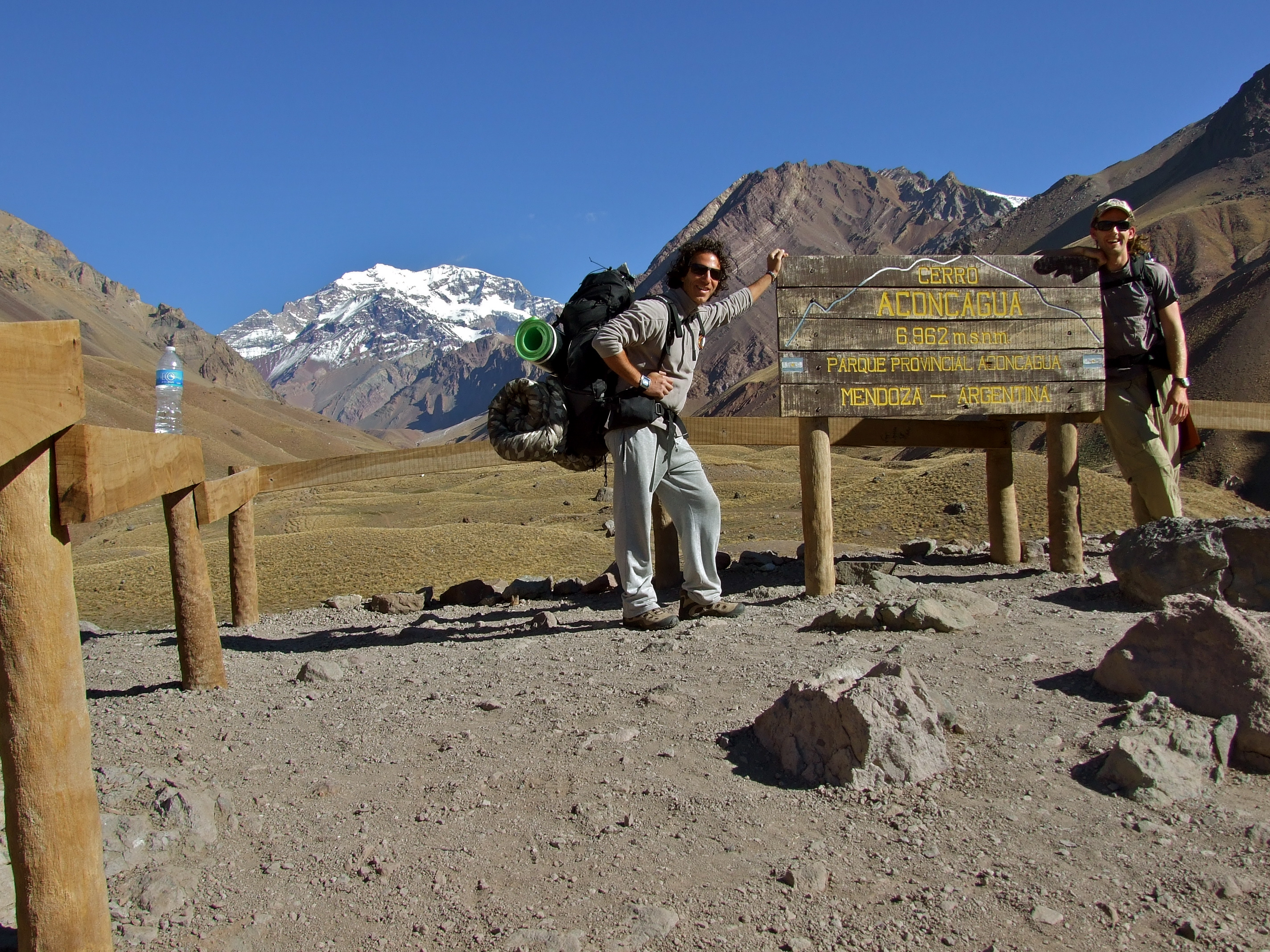 marco_dan_aconcagua