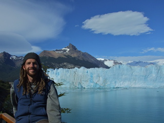 dan perito moreno 320x240