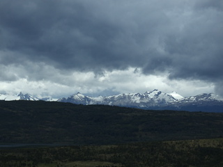 austral mountains 320x240