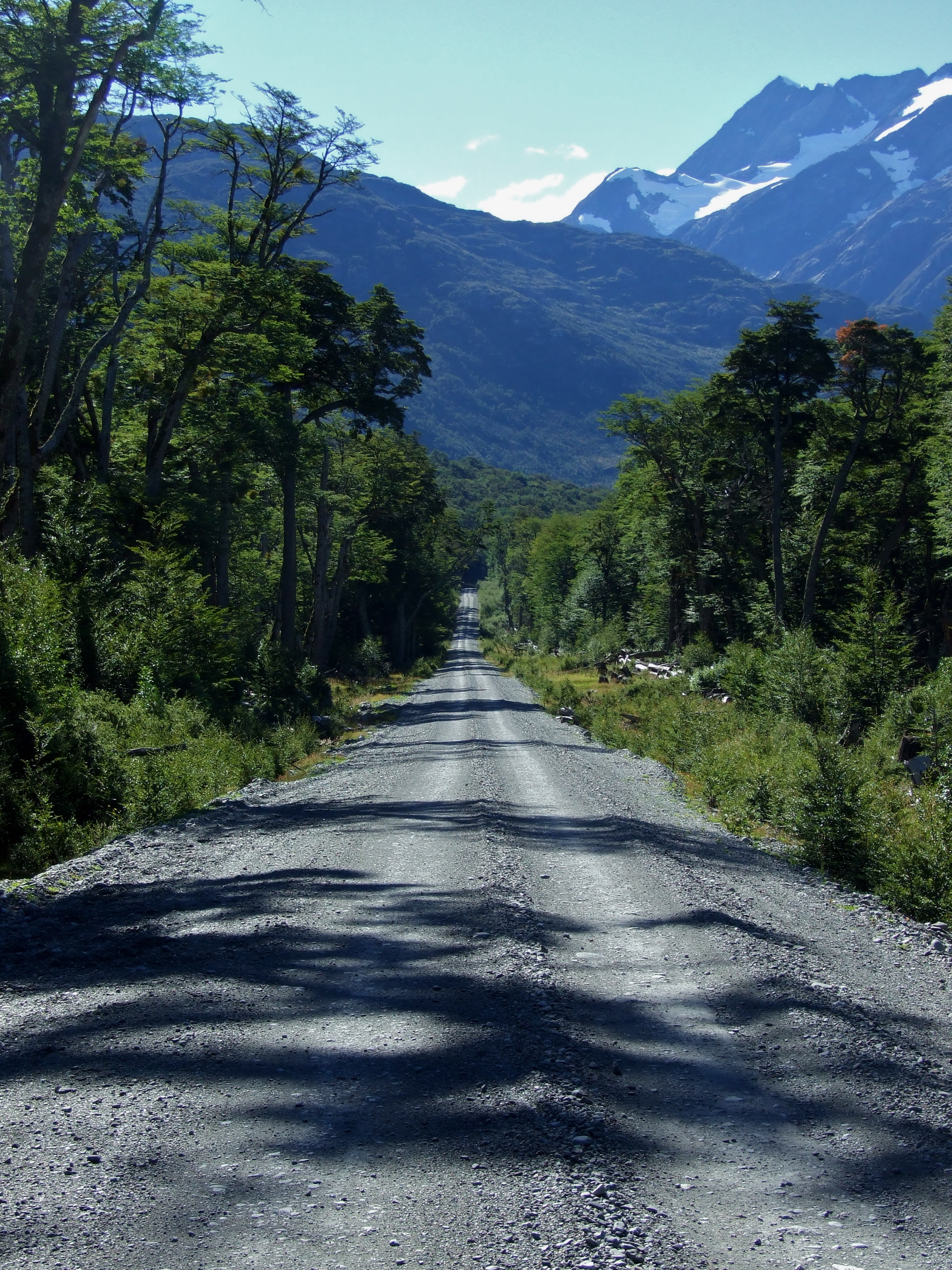 mighty_carretera_austral