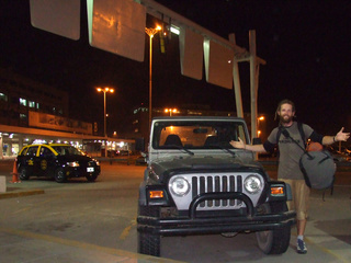 dan jeep final goodbye 320x240