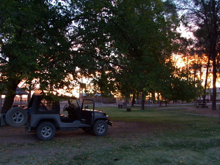 jeep final campsite 320x240