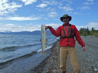 atlin lake trout brett 320x240