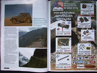 jeep action mag again 3 320x240