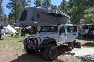 adventure trailers habitat 320x213